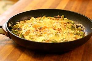кулинарные рецепты яйца