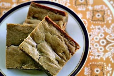 кулинарные рецепты печенья