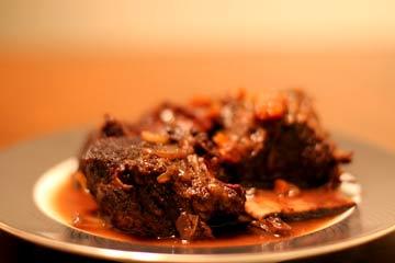 кулинарные рецепты из говядины