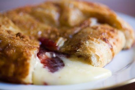кулинарные рецепты - сыр