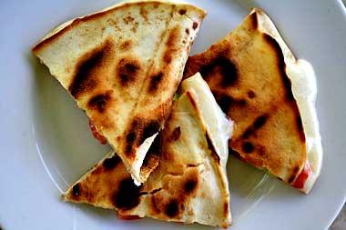 кулинарные рецепты сыр